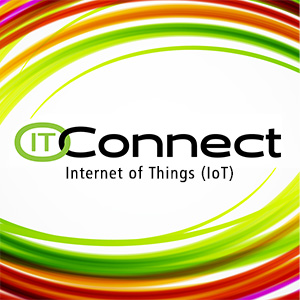 IT Connect 2018